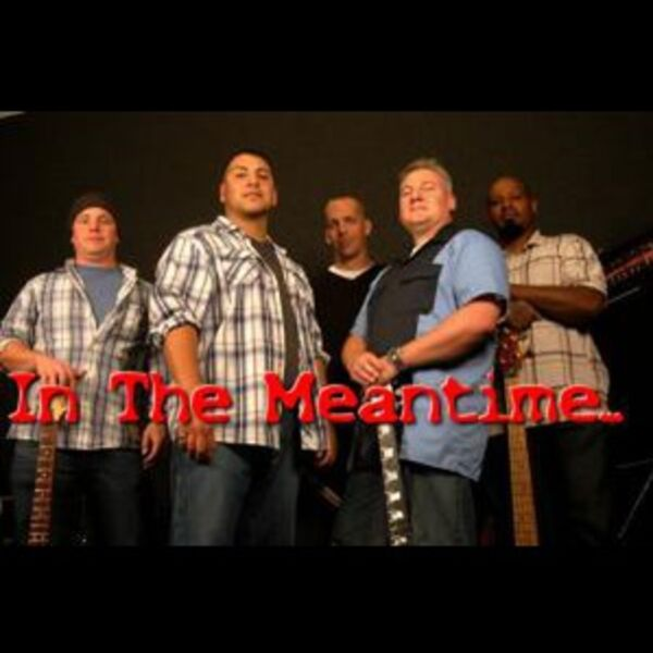 In The Meantime - 90s Band - Sacramento, CA