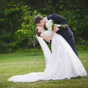 New Haven, CT Photographer | Day Dream Photo Studio