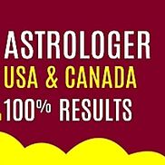 Sunnyvale, CA Astrologer | Best Astrologer and Psychic in California:- ADITYA
