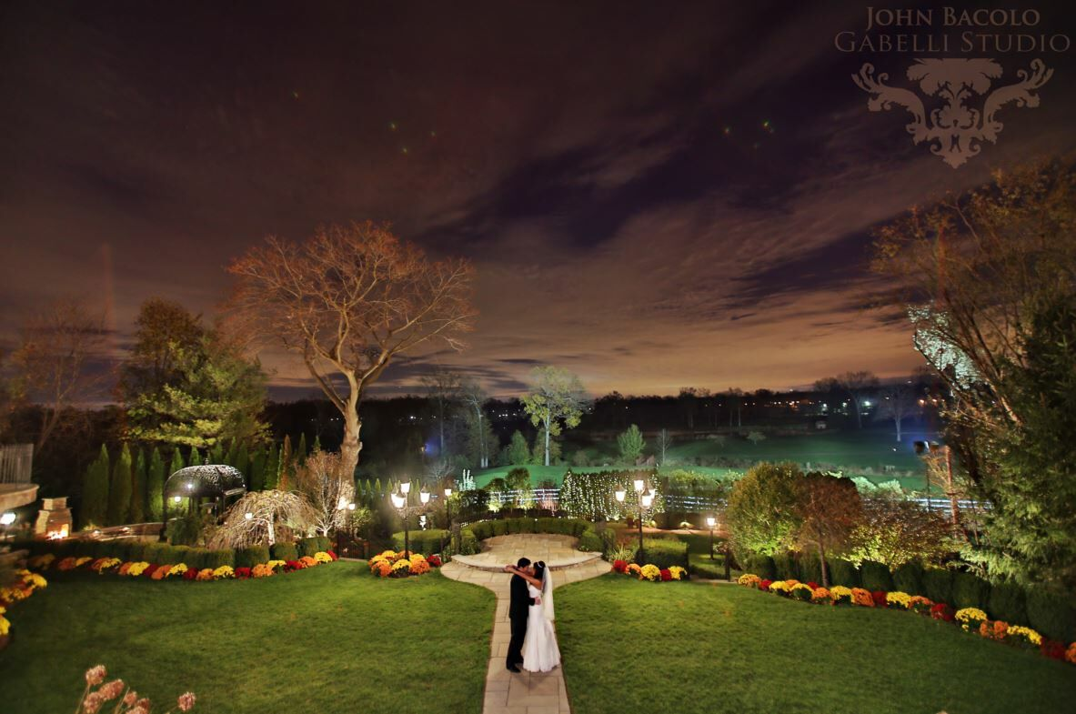 Wedding reception venues in jersey city nj the knot the park savoy estate junglespirit Choice Image