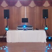 Braintree, MA DJ | Simple DJ Solutions