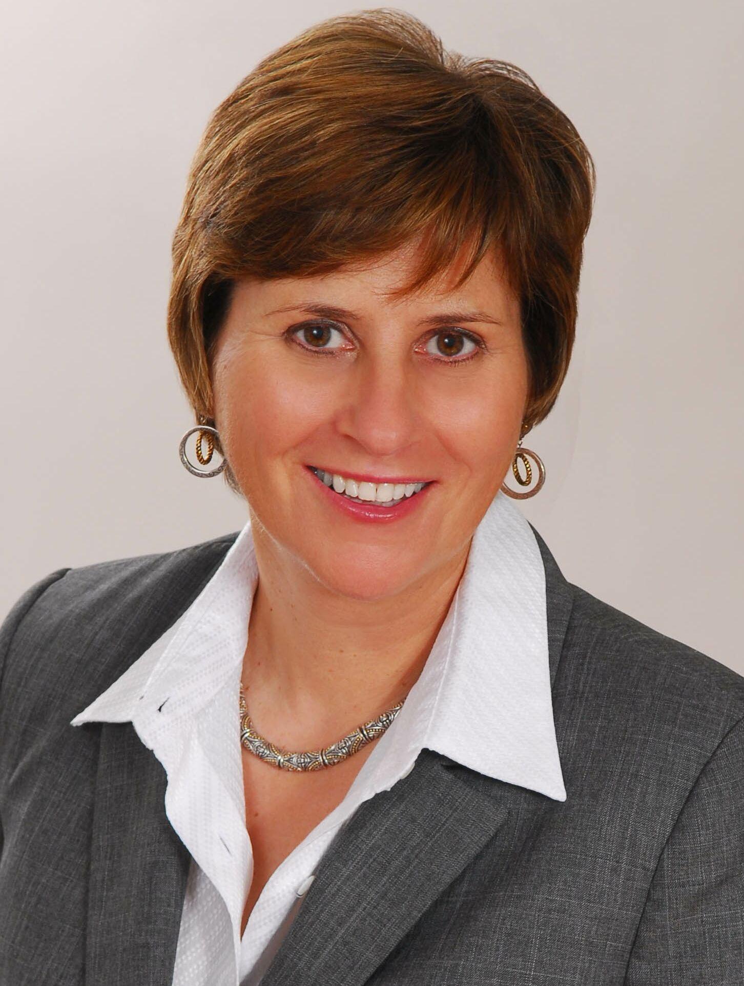 Michele Norris, Navigen Leadership, LLC - Keynote Speaker - Tampa, FL