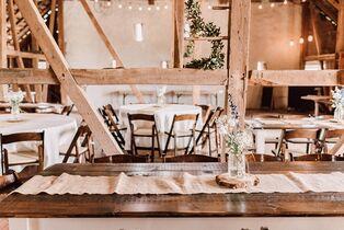 Wedding venues in harrisburg pa the knot esser estate junglespirit Gallery