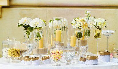 Phenomenal Sweet Little Notions Wedding Cakes Manassas Va Download Free Architecture Designs Pendunizatbritishbridgeorg