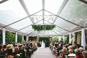Wedding reception venues in chicago il the knot chicago illuminating company junglespirit Gallery