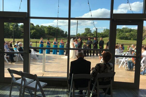 Wedding Reception Venues In Lincoln Ne The Knot