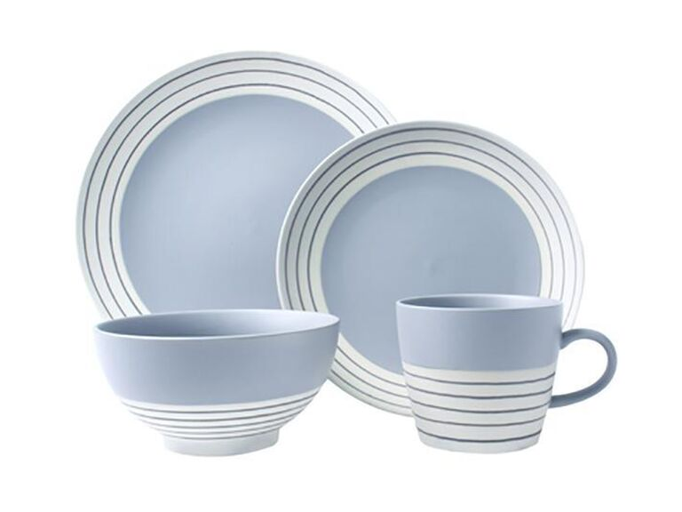 best everyday dishware canvas home