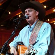 Bridgeport, TX Country Band | Pat Waters