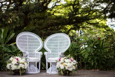 J'Adore Floral Designs