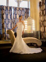 5a2d2082e884 Erin Kincaid of New York | Bridal Salons - Everett, WA