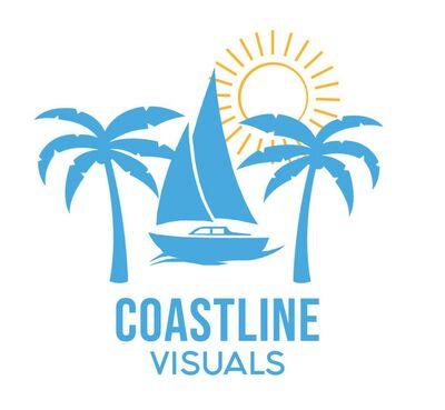 Coastline Visuals