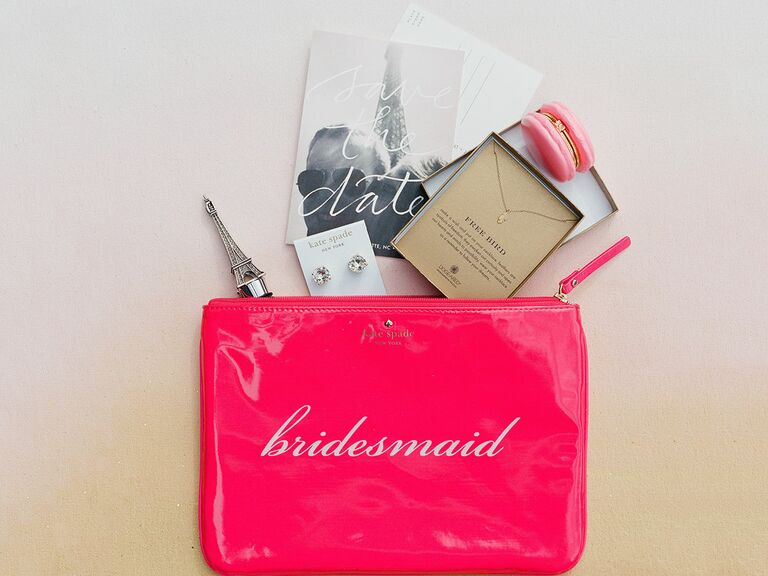 50 Unique Wedding Gift Ideas for Every Budget
