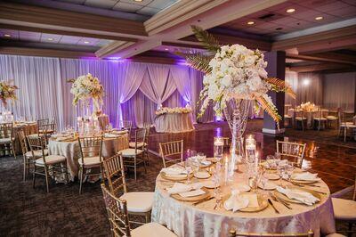 Wedding Venues In Newport Beach Ca The Knot