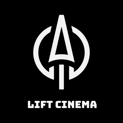 Lift Cinema