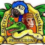 Fallbrook, CA Animal For A Party   Pacific Animal Productions