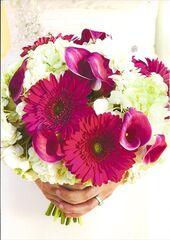 Turner Ace Florist Nursery Florists Jacksonville Fl