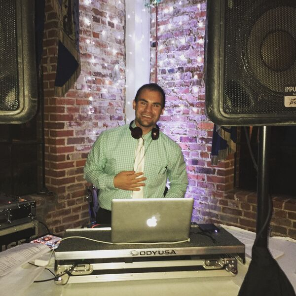Chay Chay's Moble Entertainment - Mobile DJ - Jennings, LA