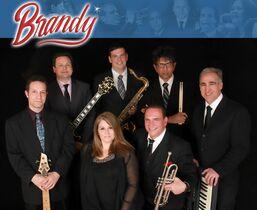 Brandy Band