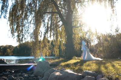 Wedding Videographers in Aurora, IL - The Knot