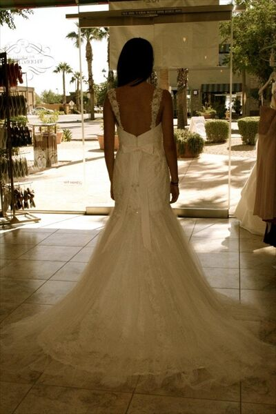 4a9eff669d Wedding Belles Bridal Boutique | Bridal Salons - Gilbert, AZ