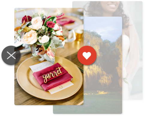 Wedding Planning Websites.Wedding Wedding Planning Website Inspirations The Knot
