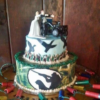 The Cake Lady Llc Wedding Cakes Stamping Ground Ky