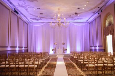 Blissful by Design Events