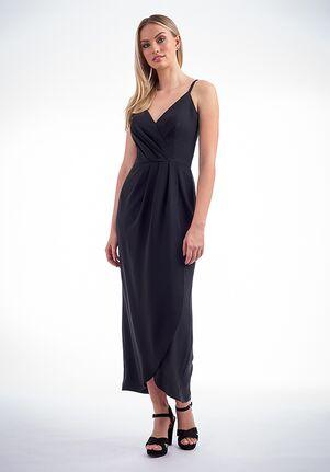 JASMINE P226056 Bridesmaid Dress