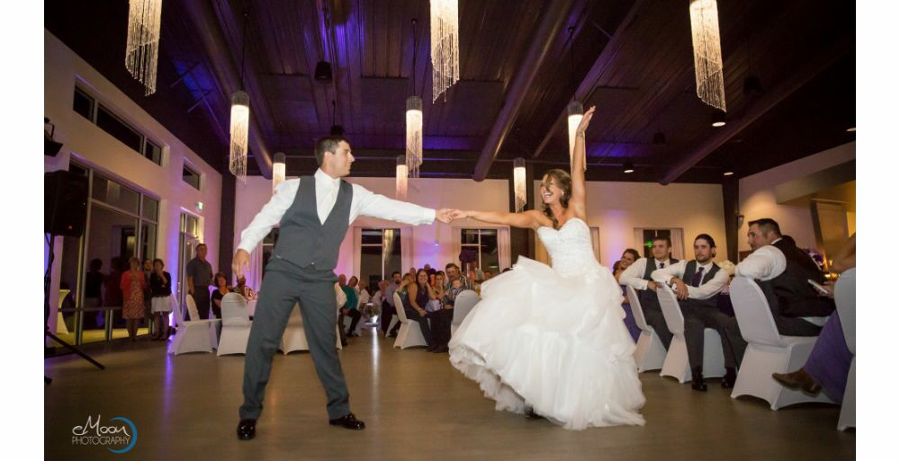 Wedding Reception Venues In Fort Collins CO