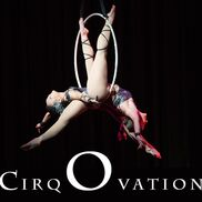 Syracuse, NY Circus Act | CirqOvation