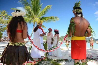 Luxe Island Concierge Travel