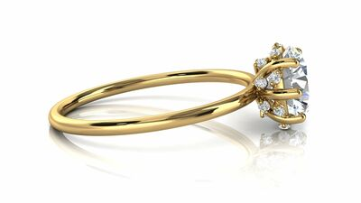 The Art of Jewels