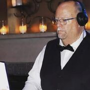 Chicago, IL DJ | Eddygee Events and Productions/Wedding DJ