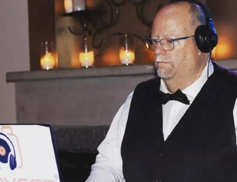 Eddygee Events and Productions/Wedding DJ - DJ - Chicago, IL