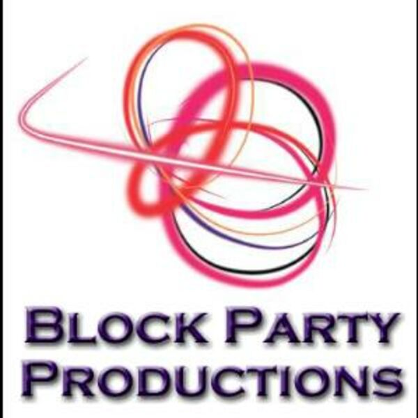 Block Party Productions - DJ - Elkin, NC