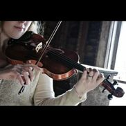 Ann Arbor, MI String Quartet | Horizon Strings Group