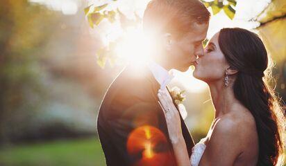 New Brighton dating Dating je man tijdens de scheiding
