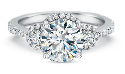 Bowen Jewelry Company