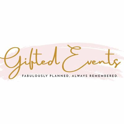 Gifted Events