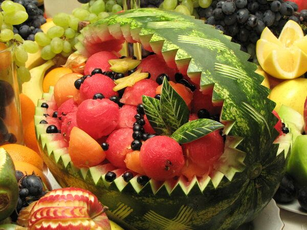 Aspenpointe Catering Caterers Colorado Springs Co