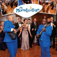 "Washington, DC Motown Band | The ""Original"" Moonlighters ®"