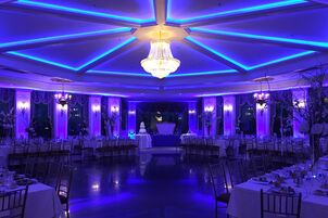 Wedding reception venues in long island ny the knot terrace on the park junglespirit Image collections