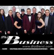 Philadelphia, PA Cover Band | The Business