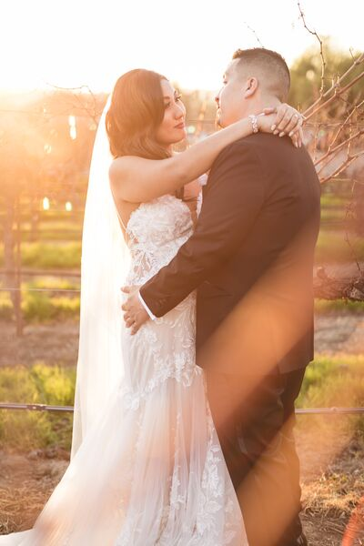 J'aime Bridal