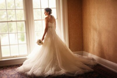 Officiants Premarital Counseling In Lexington Ky The Knot
