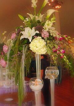 Holmes-McDuffy Florists,Inc