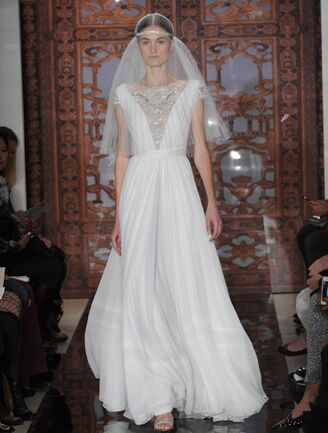 Superb Rachel Zoe Wedding Fashion Picks! Photo By Kurt Wilberding