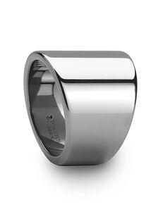 Mens Tungsten Wedding Bands W629-FPAW Tungsten Wedding Ring