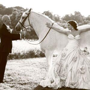 Washington, DC Wedding Planner | Bella Betrothed, LLC