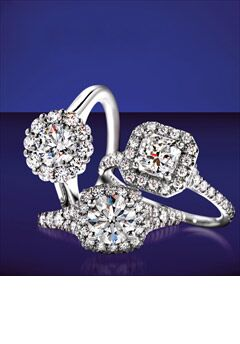 David's Ltd. Jewelers